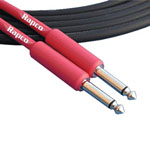 RapcoHorizon shrink-wrap cables Saviours of the Planet
