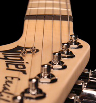 Vigier goes stainless steel