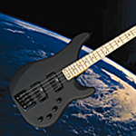 New bass, Excess Indus