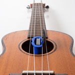 The Humilele - Ukulele Humidifier