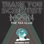 Thank You Scientist and Moon Tooth rock the U.S.