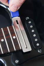 GRIP Guards - Premium Fretboard Guards